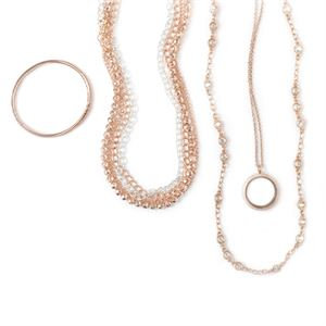 Picture of Mialisia Jewelry Bundle